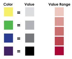 1000 Images About Art111 Design Color On Pinterest