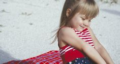 Military families worry about how to talk to military kids about deployment. Learn how to prepare military kids of any age for a military deployment. Beautiful Little Girls, Cute Little Girls, Cute Kids, Scarf Hairstyles, Cool Hairstyles, Hairstyle Ideas, Little Girl Haircuts, Cute Hairstyles For Kids, Kids Behavior