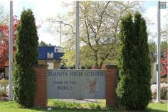 Juanita High School rape: Students charged with attacking special needs boy