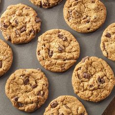 10 Delicious Cookies Under 100 Calories http://www.prevention.com/food/cookies-under-100-calories