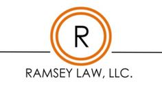 06 ramsey logo 250x134 Best Law Firm Logos