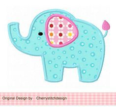 baby applique patterns free - Google Search