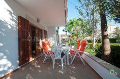 Ca'n Pau in Pollensa (Pollenca City), Spain  COUNTRY HOUSE, POOL, SUNBATHING 2.500M2, WIFI, VERY GOOD AMENITIES, QUIET! NATURAL ROUND #travel #resorts #Villas #destinaions #Holidays
