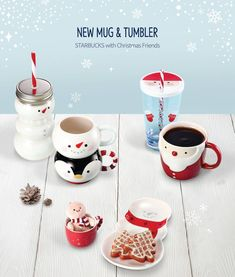 What To Get A Woman This Christmas Coffee Cats Kimchi Gifts Presents Pinterest