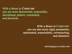 Find your moon here