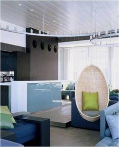 bondi icebergs love colour scheme. Interior Design Ideas. Home Design Ideas