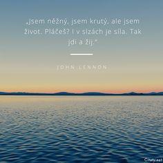Celebration Quotes, John Lennon, Tattoo Quotes, Motivation, Words, Life, Petra, Motto, Art