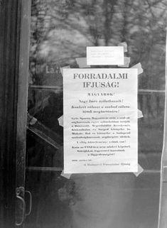 Fortepan Hungary, Budapest, The Past, History, Historia