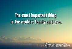 Inspirational Family Quotes 30 Inspirational Quotes To Regard Mothers  Noorulain Ali .