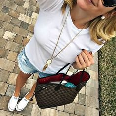 Danielle @shopdandy Instagram photos   Websta (Webstagram) Sunday afternoon