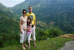 north-east-vietnam-tour 10
