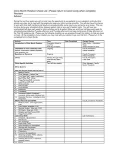 nurses report sheets | ... nursing-report-sheets-free-nursing-report ...