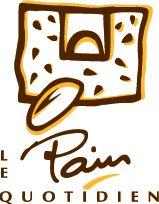Le Pain Quotidien: bakery