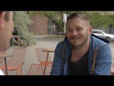 Zrozumieć siebie, marzyć i ciężko pracować: Norbert Redkie i Mateusz Grzesiak - wywiad #3 - YouTube