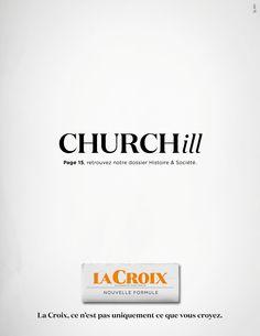 La Croix (BETC, 2016)