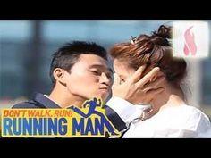 Running man Ep 163 [Eng Sub]: Big Bang's Dae Sung, G-Dragon and Seung Ri!