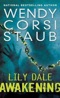 Lily Dale: Awakening