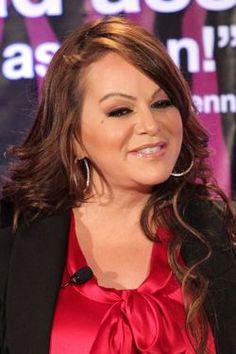 Jenni Rivera Dies in Plane Crash. Still can't believe it.