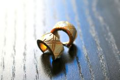 Hot Mens Gold Hoop Earrings - Male Earrings, Guys Earrings, Earrings for Men, Mens Hoop Earrings, Gold Earrings For Men, Cool Earrings