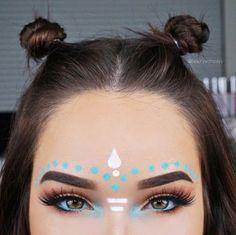 60+ Beautiful Edc Hair Style For Stylish Girl https://montenr.com/60-beautiful-edc-hair-style-for-stylish-girl/