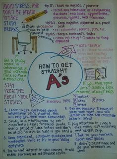 Embedded image back to school tips, middle school hacks, high school hacks, diy Middle School Hacks, Life Hacks For School, School Study Tips, School Ideas, Back To School Tips, Back To School Highschool, Highschool Freshman, Back To School Organization Highschool, College Study Tips