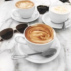 Confessions Of A Coffee Addict Coffee Is Life, I Love Coffee, Coffee Break, My Coffee, Coffee Drinks, Morning Coffee, Coffee Shop, Coffee Mornings, Happy Coffee