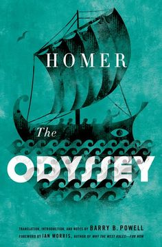 Homer's epic poem The Odyssey recounts the 10-year journey of Odysseus from the fall of Troy to his return home to Ithaca. The story has continued to draw people in since its beginning in an oral tradition, through the first Greek writing and integration into the ancient education system, the numerous translations over the ages, and modern retellings. #Odyssey #Homer #AncientGreece