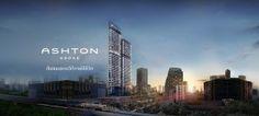 ASHTON Asoke Bangkok, Thailand #SingaporePropertySHOWROOM - ENQUIRY HOTLINE:(+65) 6100 7122 SMS: (+65) 97555202  http://showroom.com.sg/ashton-asoke-bangkok-thailand/  #HotLaunches #SingaporeNewLaunches #Showflat #ShowflatLocation #AshtonAsokeBangkok, #Near3Interchange, #OnlyS3XxK, #PrimeLocation #International, #Thailand #NewCondo #HDB #CommercialProperty #IndustrialProperty #ResidentialProperty #PropertyInvestment #LatestPropertyInfo #2015 #OverseasPropertyInvestment #Locat