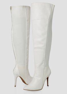 40+ Wide Calf Boots ideas   wide calf