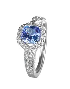 No matter what the occasion, find the perfect gift from NetFlorist's extensive range of gifting ideas. Tanzanite Rings, Rings Online, Emerald, Jewelery, Sapphire, Engagement Rings, Sterling Silver, Elegant, Gifts