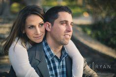 Palos Verdes Estates Engagement: Stacey & Jeff — Orange County Wedding Photographer, Jeff Ryan Photography