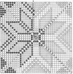 2-2.jpg 462 × 472 bildepunkter