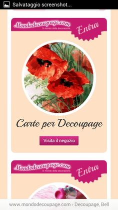 Template responsive for ecommerce powered by Joomla! and Hikashop