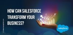 Faster time-to-market, insightful analytics and multiple app integrations which helps to increase lead volumes, conversion rates, win rates and customer retention.  #salesforce #salesforcecrm #crm #eappssalesforce #customerretention #salesforcepartner #maketingcloud #salesforcesoftware #salesforceapplication #crmsalesforce #salesforcepartner #salesforcemarketingcloud #businesstransformation #eapps #eappsglobal