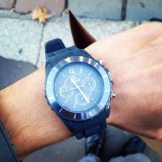 Watch Stroili oro http://tagbrand.com/pz/607462