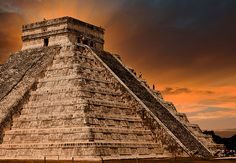 When visiting Mexico, and in particular the Yucatan Peninsula, you will likely have the opportunity to explore some Mayan ruins. Taking a tour is a great way to learn more about what you are seeing and about Mayan history. Mayan History, Photography Tours, Visit Mexico, Mayan Ruins, Travel Tours, Riviera Maya, Explore, Adventure, Vacation