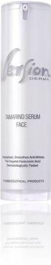 tamarind face Tamarind, Face Serum, Tamarindo