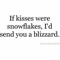 Sweet and Romantic Pick Up Lines You Can Actually Use Cringy Pick Up Lines, Stupid Pick Up Lines, Pic Up Lines, Cute Pickup Lines, Pick Up Line Jokes, Romantic Pick Up Lines, Lines For Girls, Pensamientos Sexy, Lines For Boyfriend