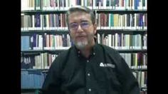 scott hahn early church fathers - YouTube