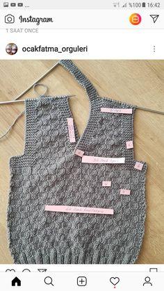 Knitting Patterns Free, Stitch Patterns, Free Pattern, Viking Tattoo Design, Viking Tattoos, Fitness Tattoos, Sunflower Tattoo Design, Matching Couples, Kenzo