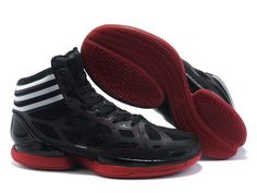quality design 35366 be4c4 Adidas AdiZero. I m hooked. Very light and comfortable shoes to workout in