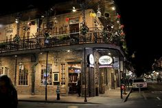 New Orleans Coupons >> 71 Best New Orleans Coupons Discounts Promo Codes Images