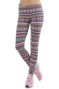 Ρούχα Γυναικεία Pants, Fashion, Trouser Pants, Moda, Fashion Styles, Women's Pants, Women Pants, Fashion Illustrations, Trousers