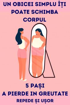 sfaturi pentru a pierde în greutate la domiciliu rapid)