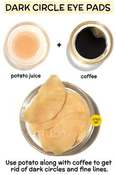 beauty tips Here is a list of all natural beauty treatments you can DIY to wake up with clear skin and beautiful hair Get baby soft lips overnight To wake Beauty Tips For Skin, Natural Beauty Tips, Beauty Secrets, Beauty Skin, Beauty Hacks, Beauty Advice, Beauty Ideas, Beauty Guide, Diy Beauty Tips