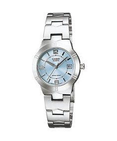 Casio General Ladies Watches Metal Fashion LTP1241D2ADF  4 *** Learn more by visiting the image link.