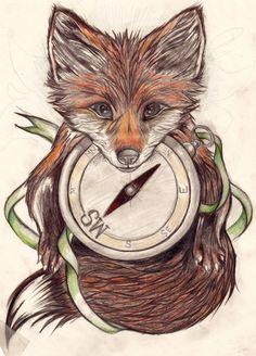 tattoo inspiration | Tumblr