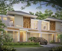 teras rumah minimalis modern dan mewah 20 inspirasi teras