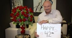 21 Best 42nd Wedding Anniversary Gift Ideas Images Wedding