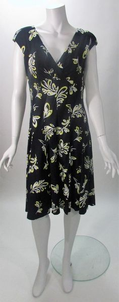 Banana Republic $98 Front-Tie Pinstripe Skirt 0,2.4,6P,6,8P,8,10P,10,12P,12,14